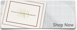 Personalized Family Notes