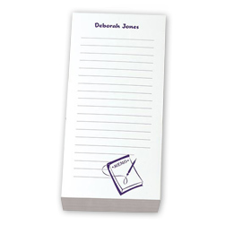 Memo Mini Lists Refill